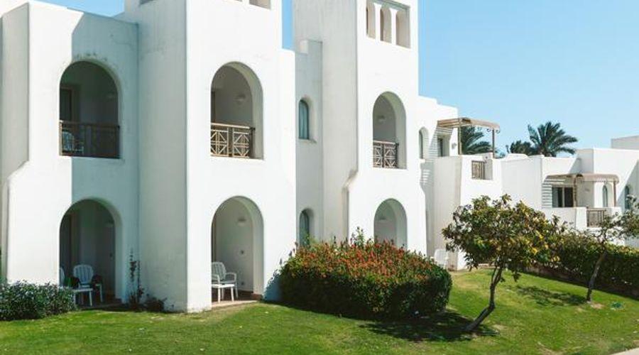 فندق نوفوتيل شرم الشيخ -22 من 33 الصور