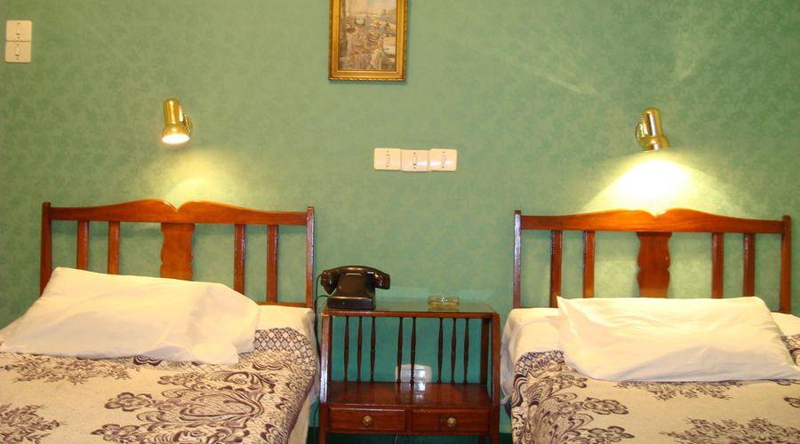 فندق لوتس القاهرة-12 من 20 الصور
