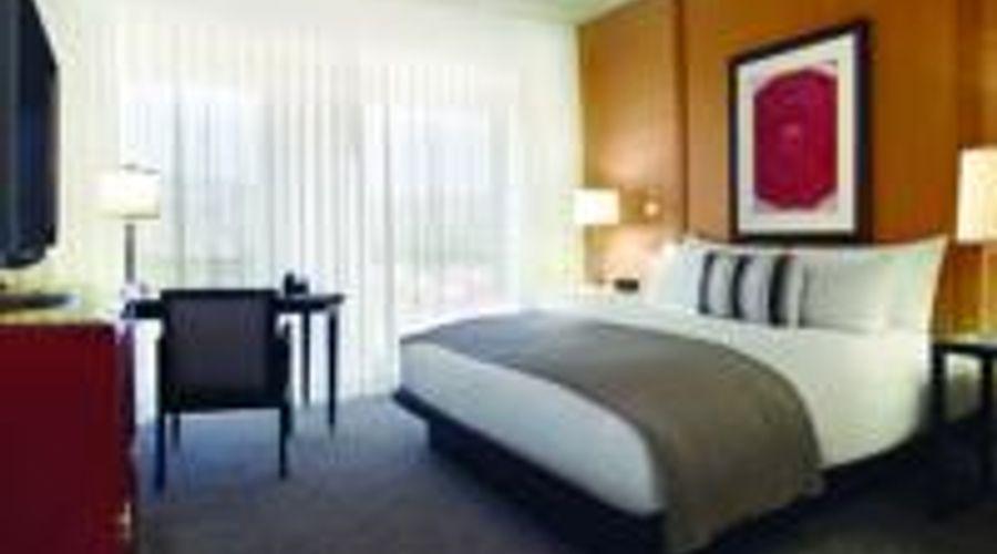فندق سوفيتل لوس انجليس في بيفرلي هيلز-24 من 37 الصور