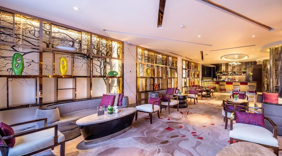 فندق بريرا - العليا -12 من 30 الصور