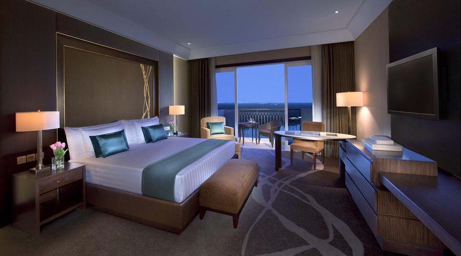 فندق وسبا القرم الشرقي بإدارة أنانتارا-18 من 38 الصور