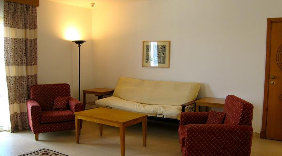Eden Rock Hotel Namaa Bay-3 of 30 photos