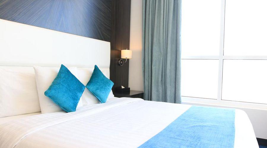 S Hotel Bahrain-20 of 34 photos