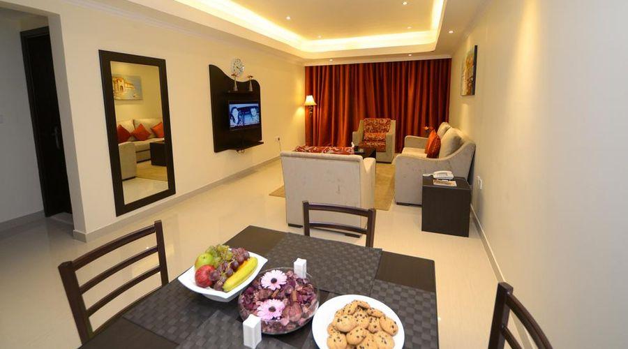 Alain Hotel Ajman-18 of 44 photos