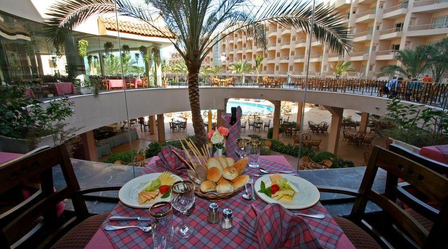 فندق سي ستار بوريفاج-18 من 25 الصور