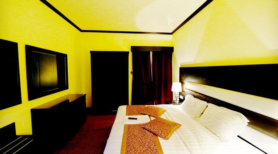 فندق الاقبال-21 من 23 الصور