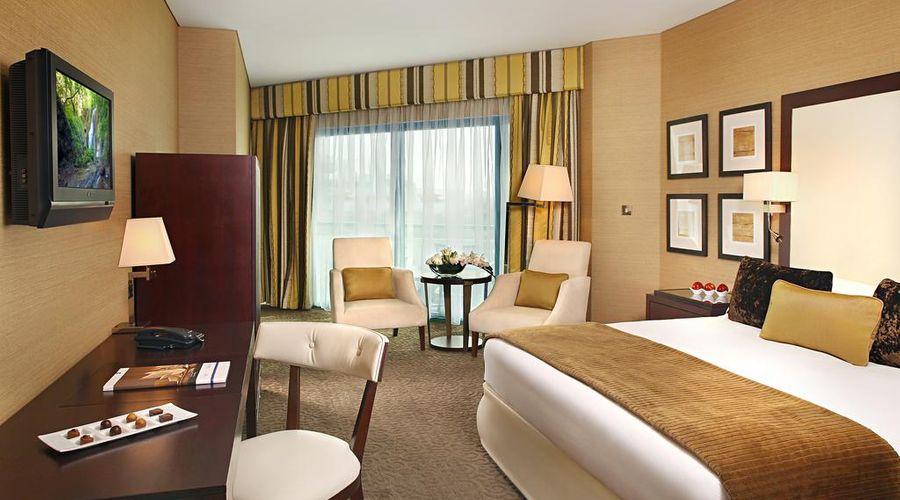 فندق روضة البستان-29 من 39 الصور