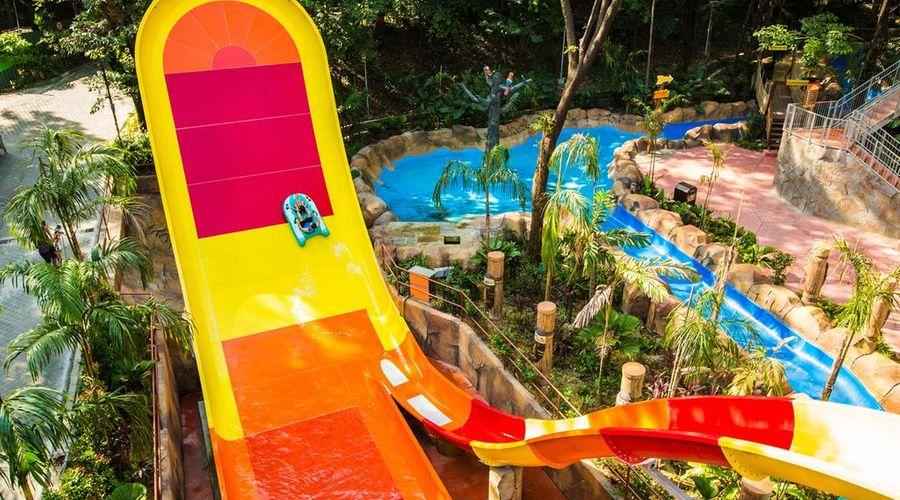 Sunway Resort Hotel & Spa-27 of 32 photos