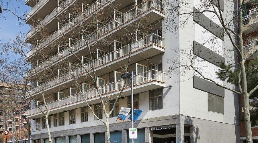 إن إتش برشلونة ليه كورت-1 من 20 الصور