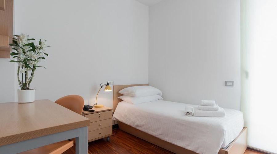 Camplus Guest Lambrate Casa Per Ferie-3 من 27 الصور