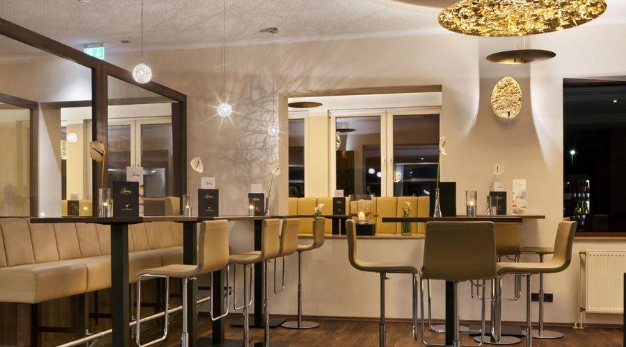 Flemings Hotel Frankfurt Main-Riverside-5 of 30 photos