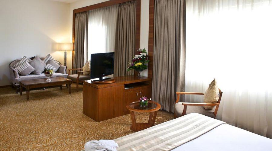 فندق لاندمارك جراند-14 من 40 الصور