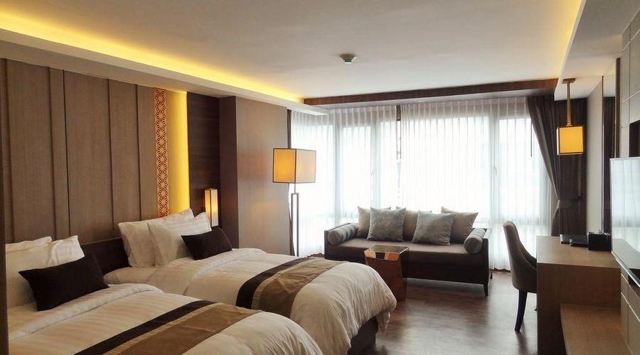 Arte Hotel-28 من 42 الصور