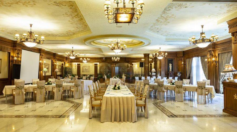 فندق الماسة -27 من 35 الصور