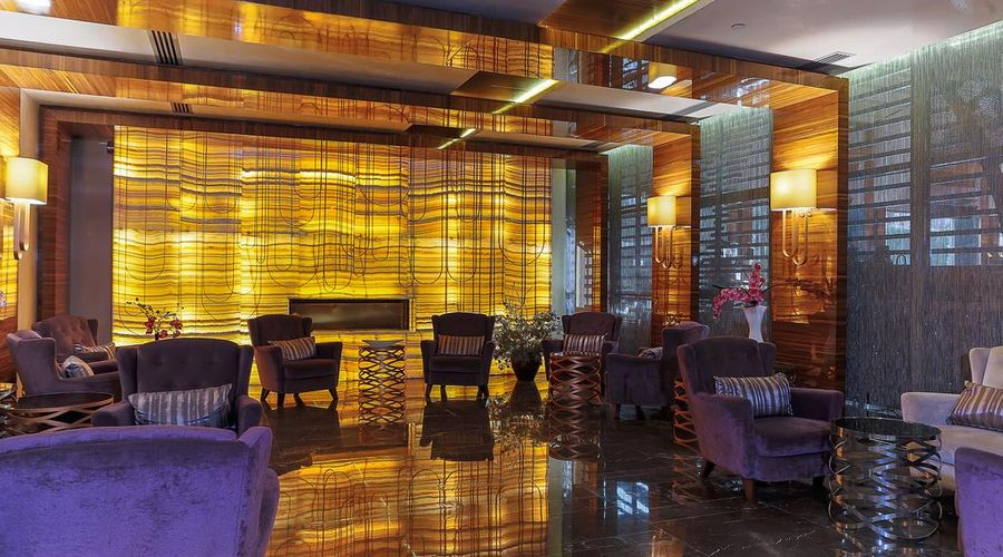 Hotel Gold Majesty-8 of 25 photos