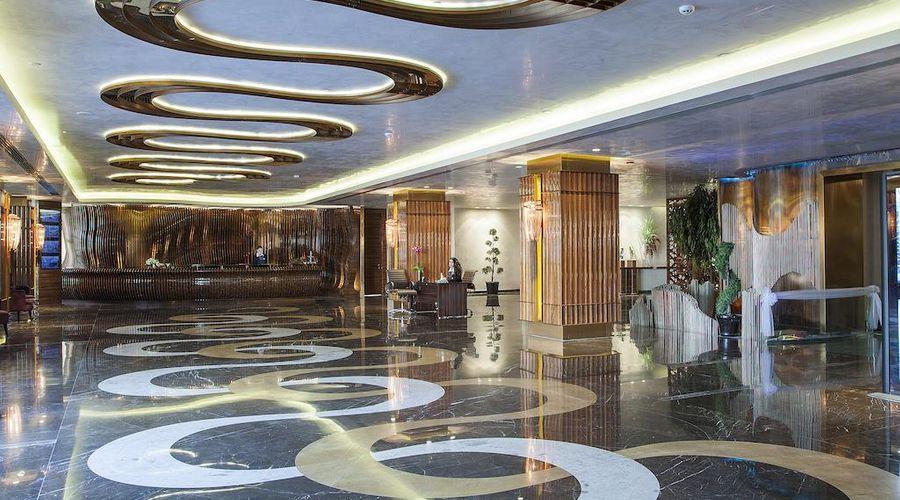 Hotel Gold Majesty-3 of 25 photos