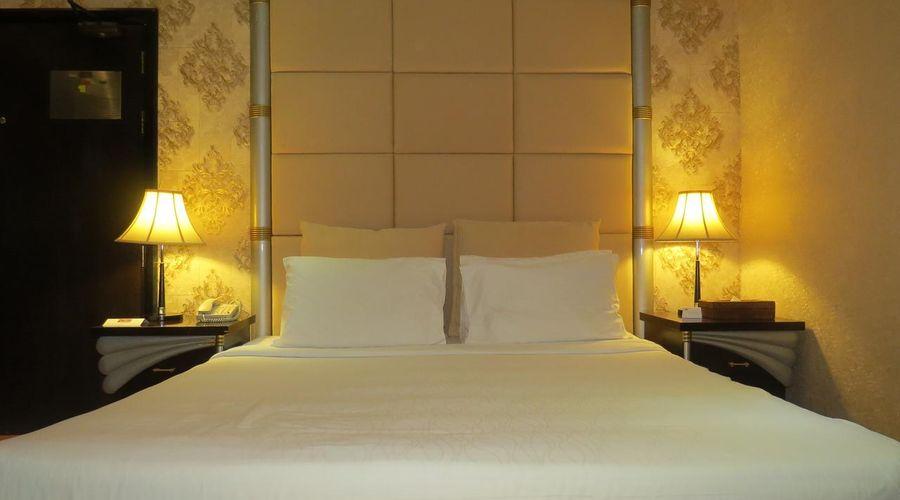 Al Jawhara Hotel Apartments-4 of 30 photos