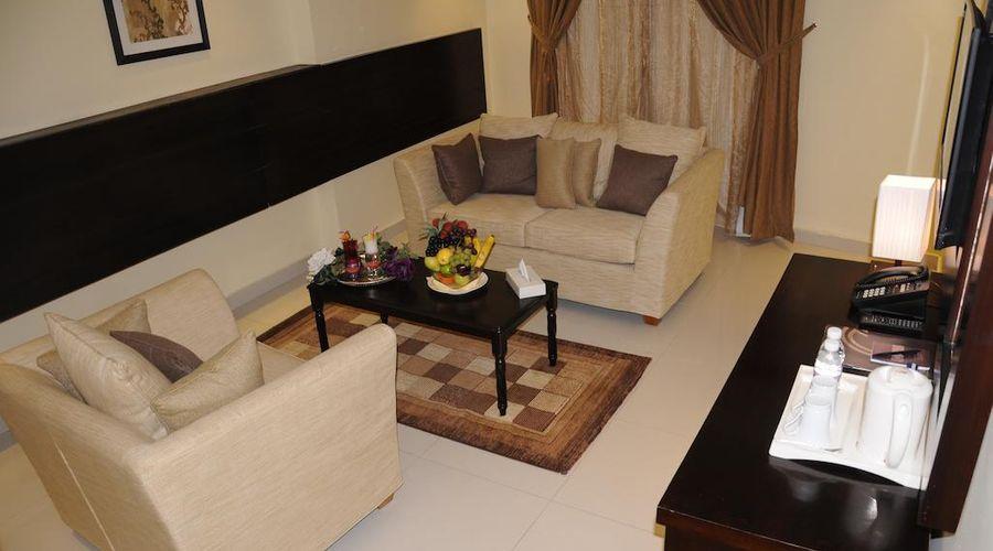 Drnef Hotel Makkah-9 of 40 photos