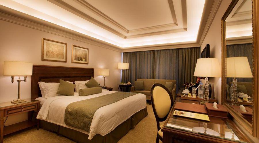 فندق القصيبي-23 من 41 الصور