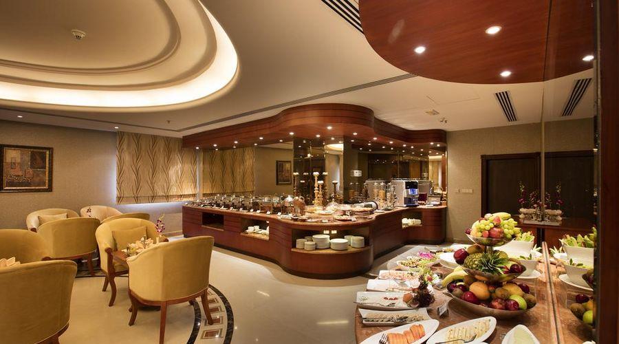 فندق القصيبي-9 من 41 الصور