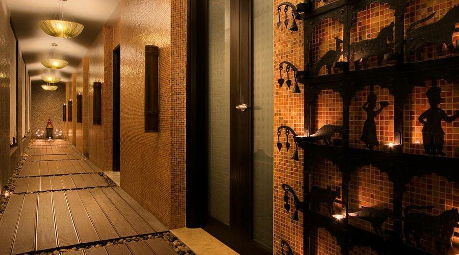 فندق راديسون بلو, مدينة دبي للإعلام -6 من 35 الصور