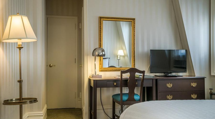 فندق والكوت-3 من 36 الصور