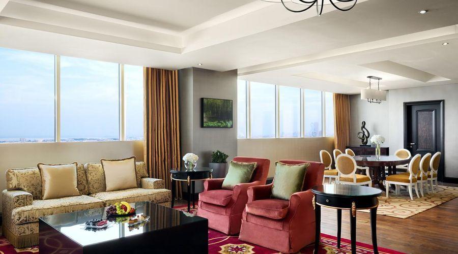 Kempinski Al Othman Hotel Al Khobar-19 of 37 photos
