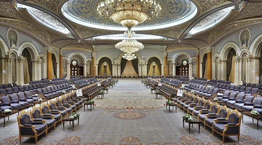 فندق ريتز كارلتون الرياض-2 من 37 الصور