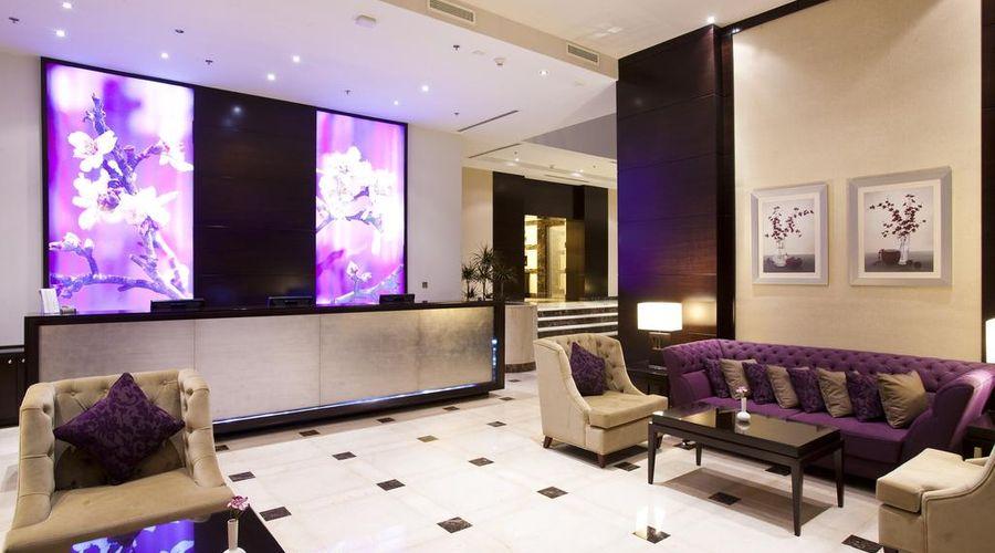 Copthorne Hotel Doha-7 of 30 photos