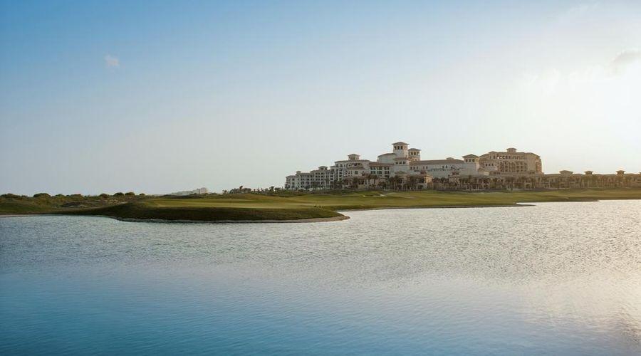 The St. Regis Saadiyat Island Resort, Abu Dhabi -13 of 37 photos