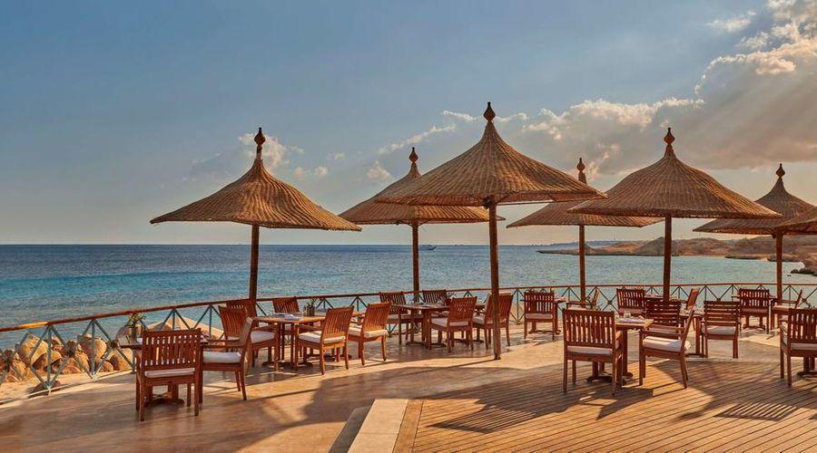 Hyatt Regency Sharm El Sheikh-25 of 32 photos