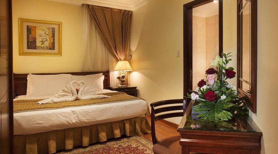 Coral Al Ahsa Hotel-25 of 30 photos