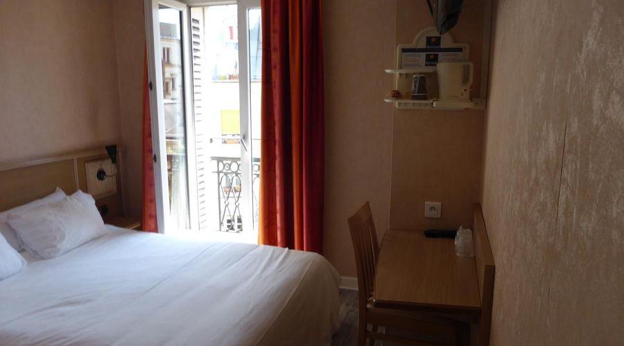 Hotel De Paris Saint Georges-4 of 25 photos