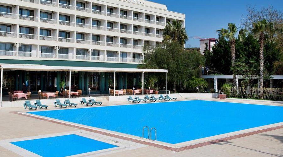 Grida City Hotel-3 of 25 photos