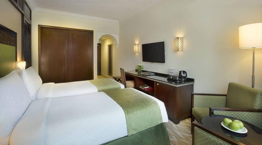 Anjum Makkah Hotel -2 of 31 photos