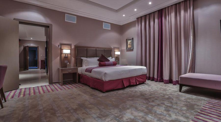 بارك هاوس للأجنحة الفندقية-3 من 25 الصور