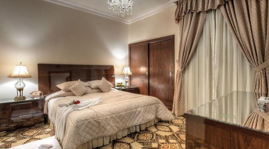 فندق القصيبي-11 من 41 الصور