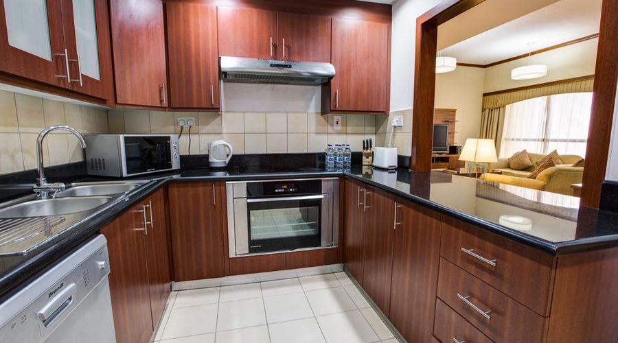 Suha Hotel Apartments-28 of 31 photos