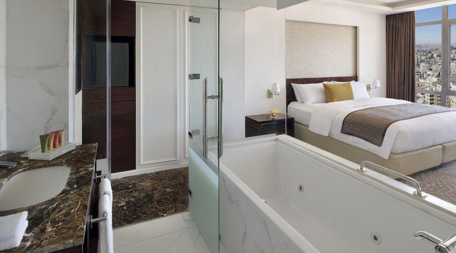 فندق موفنبيك عمان-21 من 39 الصور