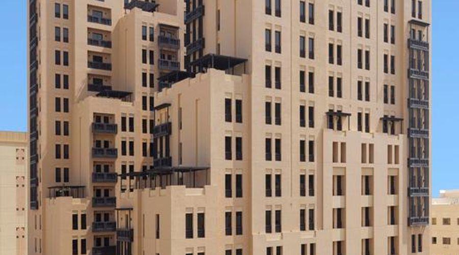 Hyatt Place Dubai Wasl District-9 of 37 photos