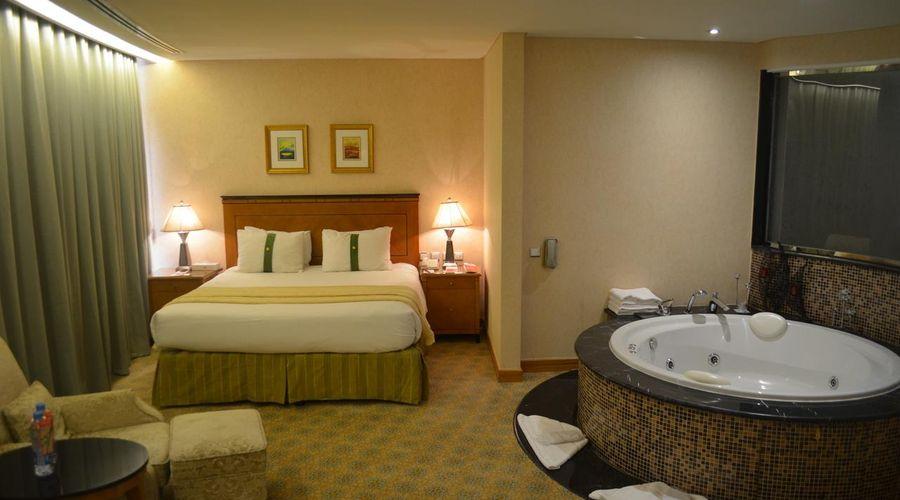 فندق رمادا الخليج-31 من 42 الصور