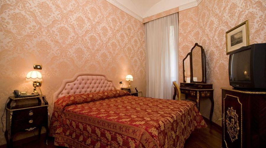فندق تورنر-14 من 37 الصور