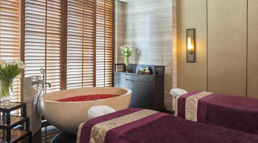 فندق سيام كمبنسكي بانكوك-8 من 30 الصور