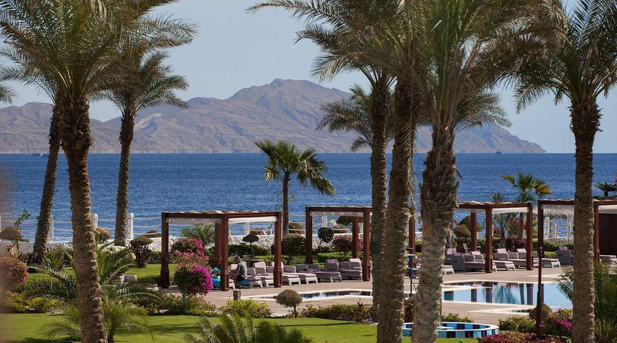 Sunrise Arabian Beach Resort -24 of 42 photos