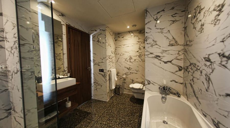 فندق غوتييه-45 من 40 الصور