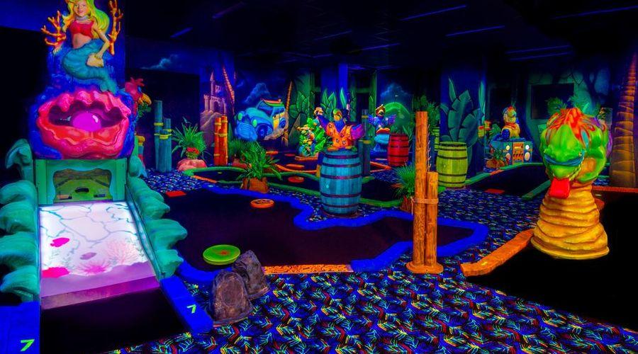 The Grove Resort & Water Park Orlando-20 of 26 photos