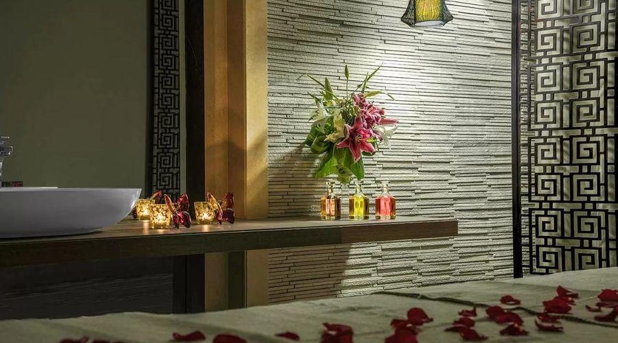 فندق وسبا نارسيس الرياض-38 من 40 الصور