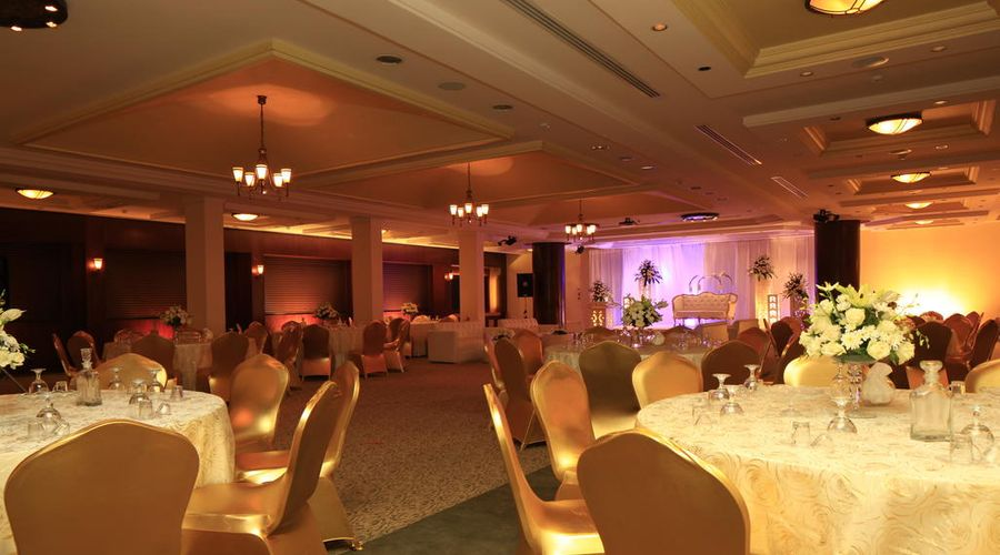 Carlton Al Moaibed Hotel-19 of 37 photos