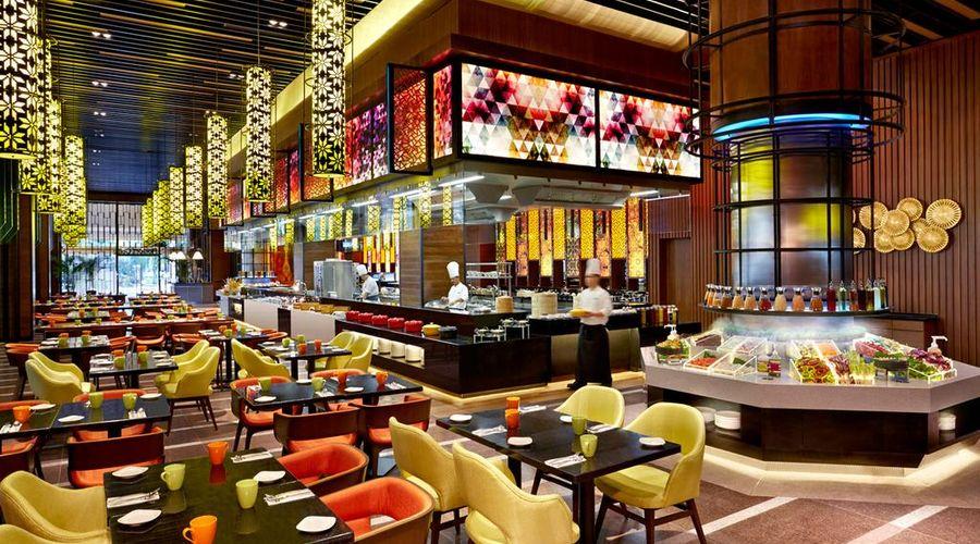 Sunway Resort Hotel & Spa-5 of 32 photos