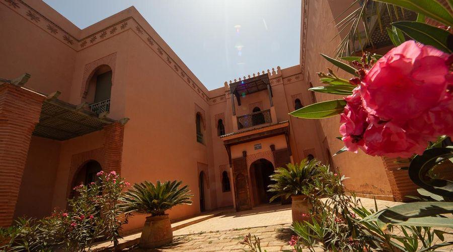 Palmeraie Village Residence Marrakech-2 of 45 photos